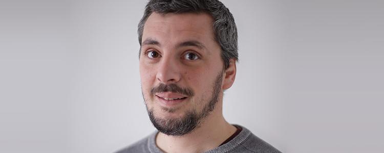 Matteo Solcà