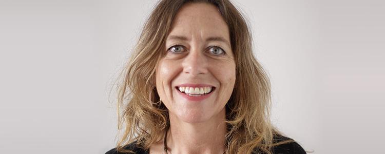 Nathalie Metry
