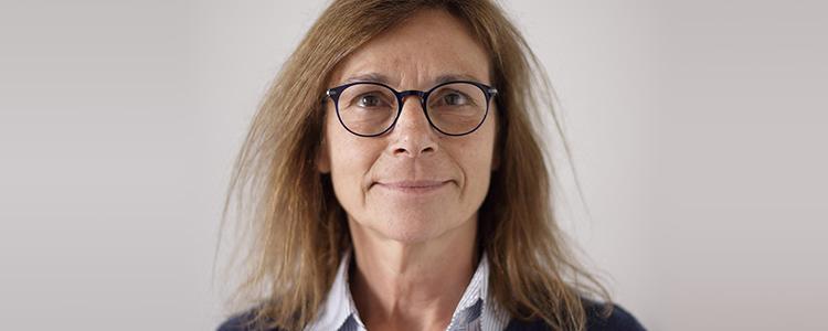 Paola Salati